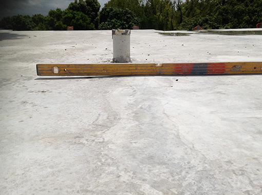 Keane Concrete Polishing Concrete Leveling Byron Bay